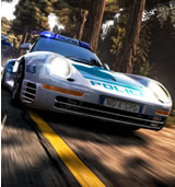 Need for Speed Hot Pursuit Remastered System Requirements