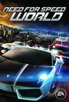 Need for Speed: World System Requirements