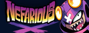 Nefarious System Requirements
