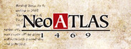 Neo ATLAS 1469 System Requirements