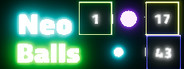 NeoBalls Similar Games System Requirements