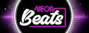Neon Beats System Requirements