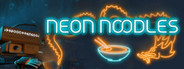 Neon Noodles System Requirements