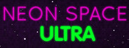 Neon Space ULTRA System Requirements