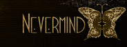 Nevermind System Requirements