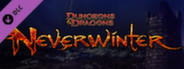 Neverwinter: Hero of the North Pack System Requirements