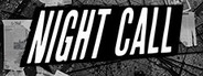 Night Call System Requirements
