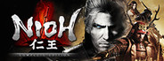 Nioh Complete Edition Similar Games System Requirements