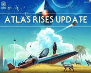 No Man's Sky Atlas Rises System Requirements