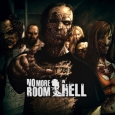 No More Room in Hell System Requirements