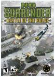 No Surrender: Battle of the Bulge System Requirements