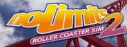 NoLimits 2 Roller Coaster Simulation System Requirements
