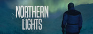 Northern Lights System Requirements