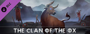 Northgard - Himminbrjotir, Clan of the Ox System Requirements