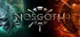 Nosgoth System Requirements