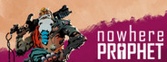 Nowhere Prophet System Requirements