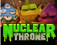 Nuclear Throne Similar Games System Requirements