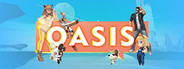 Oasis VR System Requirements