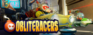 Obliteracers System Requirements