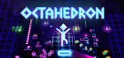 OCTAHEDRON System Requirements