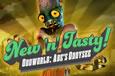 Oddworld: New 'n' Tasty System Requirements