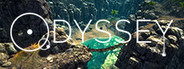 Odyssey - The Next Generation Science Game System Requirements