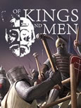 Of Kings And Men System Requirements