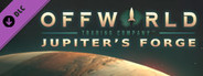 Offworld Trading Company - Jupiter's Forge System Requirements