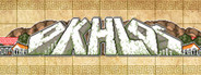 Okhlos System Requirements