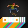 OlliOlli System Requirements