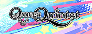 Omega Quintet System Requirements