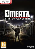 Omerta - City of Gangsters Similar Games System Requirements