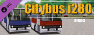 OMSI 2 Add-On Citybus i280 Series System Requirements