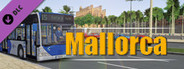 OMSI 2 Add-On Mallorca System Requirements