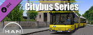 OMSI 2 Add-On MAN Citybus Series System Requirements
