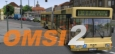 OMSI Bus Simulator 2 System Requirements