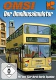OMSI Bus Simulator System Requirements