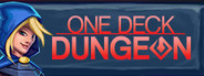 One Deck Dungeon Similar Games System Requirements