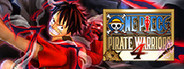 ONE PIECE PIRATE WARRIORS 4 System Requirements