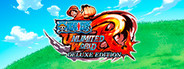 One Piece: Unlimited World Red - Deluxe Edition System Requirements