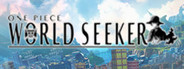 ONE PIECE World Seeker System Requirements