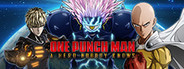 ONE PUNCH MAN: A HERO NOBODY KNOWS System Requirements