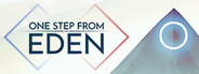 One Step From Eden System Requirements