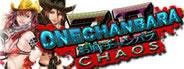 Onechanbara Z2: Chaos Similar Games System Requirements