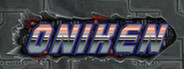 Oniken: Unstoppable Edition System Requirements