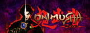 Onimusha Warlords System Requirements