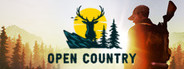 Open Country System Requirements