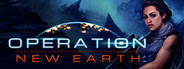 Operation: New Earth System Requirements