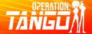 Operation: Tango System Requirements