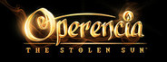 Operencia The Stolen Sun System Requirements